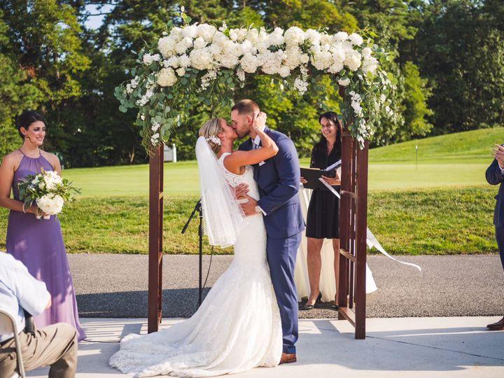 Tmx 1519604517 9f463ded30f864fd 1519604516 1dab940730a0d78c 1519604919200 1 Gjprokiss Belmar, NJ wedding officiant
