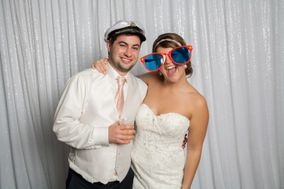 Bellagala Photobooth