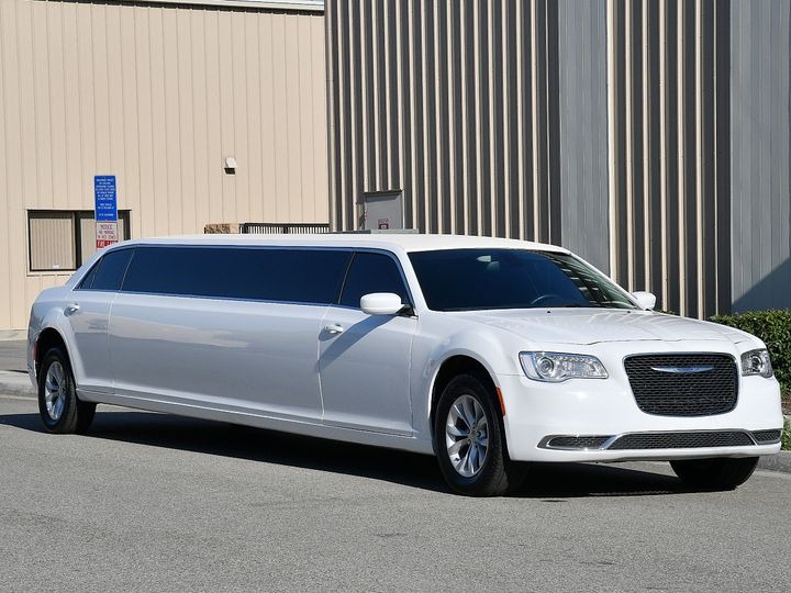 Tmx 2 51 37422 Lyndhurst, NJ wedding transportation