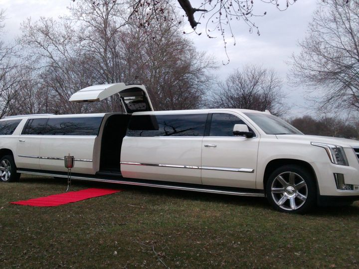 Tmx Img 20160310 143057582 51 37422 Lyndhurst, NJ wedding transportation