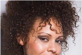 Sedora Laser & Skin Spa