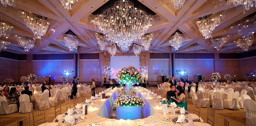 Azul reception hall wedding reception venues houston tx planning 800x800 1496914042271 wedding reception venues2 800x800 1496914045884 wedding reception venues junglespirit Image collections