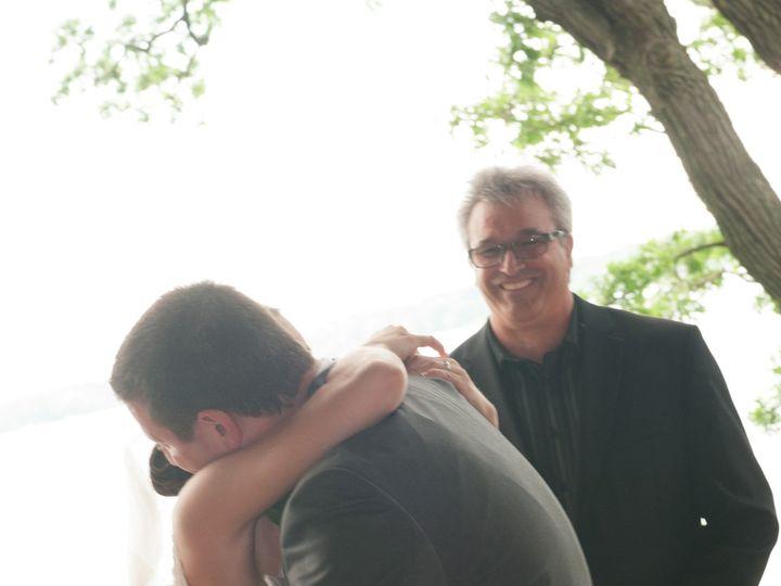 Tmx 1373416969029 Dsp0584 Waukesha, Wisconsin wedding officiant