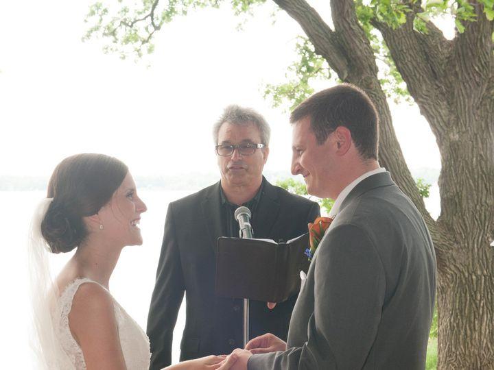 Tmx 1373417094696 Dsp0570 Waukesha, Wisconsin wedding officiant