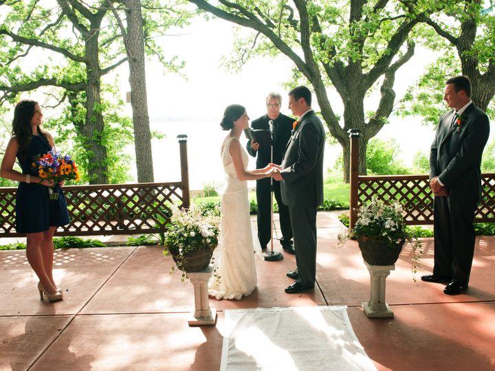 Tmx 1373417185450 Dsp0562 Waukesha, Wisconsin wedding officiant