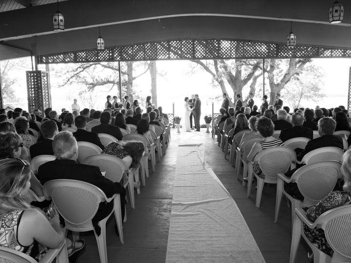 Tmx 1373417296984 Dsp0553 Waukesha, Wisconsin wedding officiant