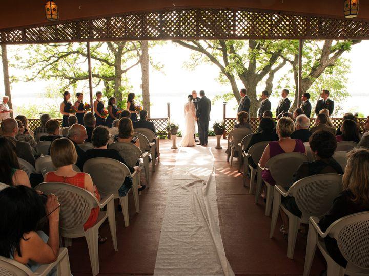 Tmx 1373417352426 Dsp0547 Waukesha, Wisconsin wedding officiant