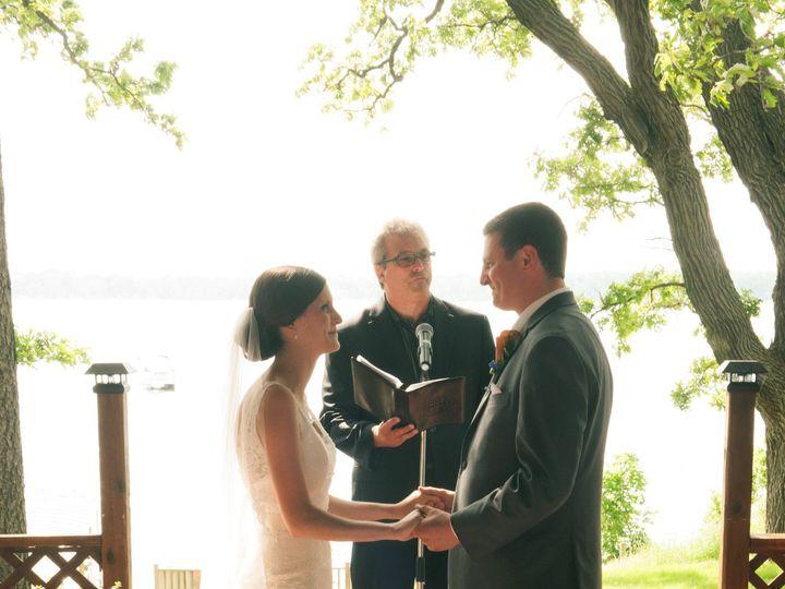 Tmx 1373417475742 Dsp0542 Waukesha, Wisconsin wedding officiant