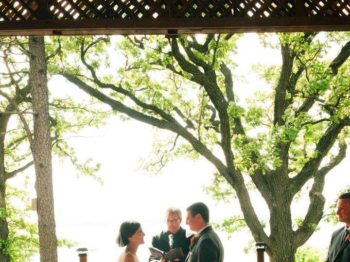 Tmx 1373417533189 Dsp0541 Waukesha, Wisconsin wedding officiant