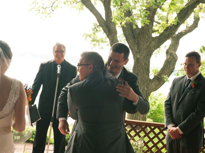 Tmx 1373417587333 Dsp0537 Waukesha, Wisconsin wedding officiant