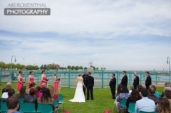 Tmx 1373424666746 231julieshawn Ari Waukesha, Wisconsin wedding officiant