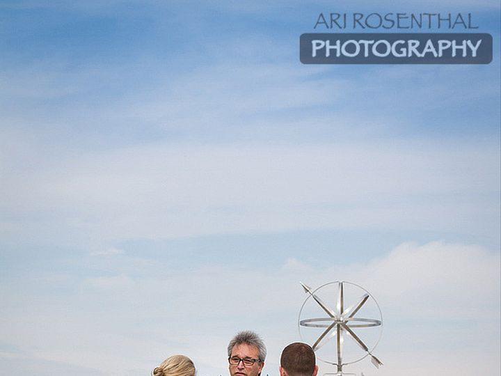 Tmx 1373424705615 236julieshawn Ari Waukesha, Wisconsin wedding officiant