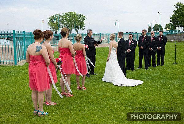 Tmx 1373424716801 242julieshawn Ari Waukesha, Wisconsin wedding officiant