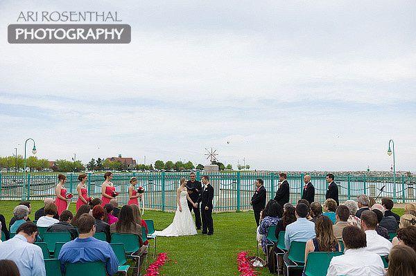 Tmx 1373424755014 265julieshawn Ari Waukesha, Wisconsin wedding officiant