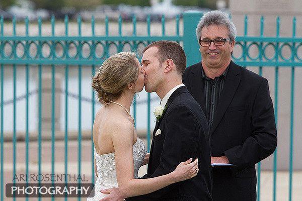 Tmx 1373424792564 270julieshawn Ari Waukesha, Wisconsin wedding officiant