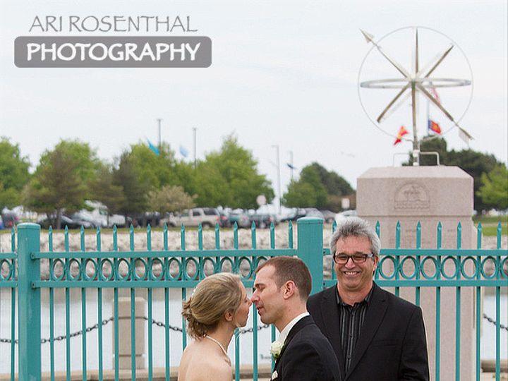 Tmx 1373424808794 272julieshawn Ari Waukesha, Wisconsin wedding officiant