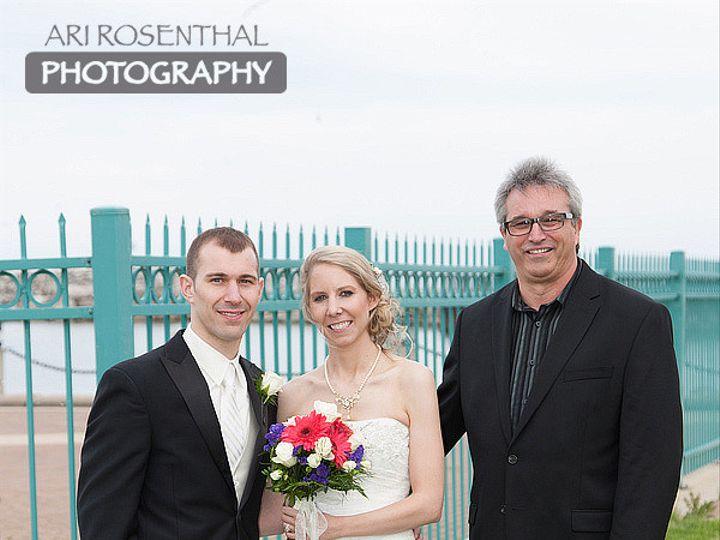 Tmx 1373424845918 349julieshawn Ari Waukesha, Wisconsin wedding officiant