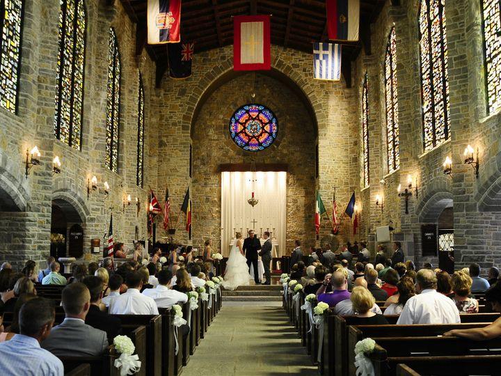 Tmx 1374975120586 Ashley And Drew 0107202013 Waukesha, Wisconsin wedding officiant