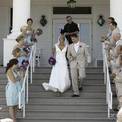 Tmx 1377923484575 Jenna And Ryan 1207132013 Waukesha, Wisconsin wedding officiant