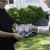Tmx 1377923535545 Jenna And Ryan 1607132013 Waukesha, Wisconsin wedding officiant