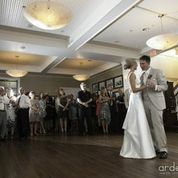 Tmx 1377923545636 Jenna And Ryan 1707132013 Waukesha, Wisconsin wedding officiant