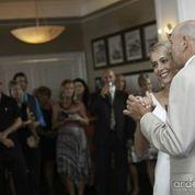 Tmx 1377923553887 Jenna And Ryan 1807132013 Waukesha, Wisconsin wedding officiant