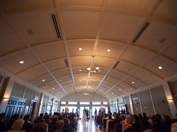 Tmx 1446859894994 Andrea And Steven 7 080115 Waukesha, Wisconsin wedding officiant