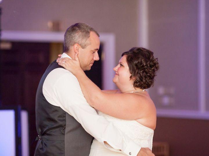 Tmx 1446860191077 Andrea And Steven 15 080115 Waukesha, Wisconsin wedding officiant