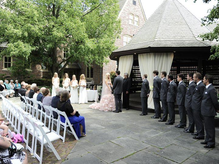 Tmx 1446861467081 Chelsea And Mike 3 Waukesha, Wisconsin wedding officiant
