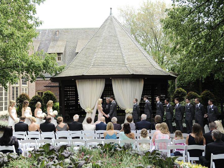 Tmx 1446861586387 Chelsea And Mike 5 Waukesha, Wisconsin wedding officiant