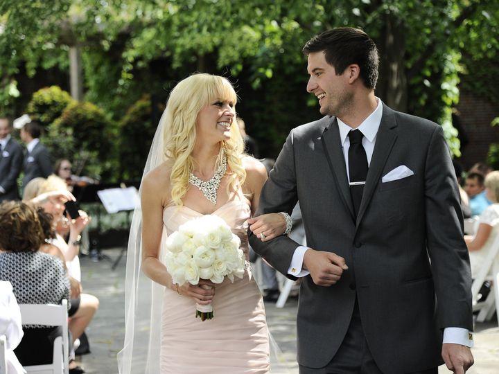 Tmx 1446861854587 Chelsea And Mike 11 Waukesha, Wisconsin wedding officiant