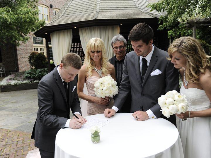Tmx 1446861992023 Chelsea And Mike 14 Waukesha, Wisconsin wedding officiant