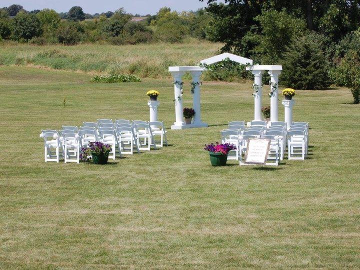 Tmx 1446863184135 Kara And Clyde 1 Waukesha, Wisconsin wedding officiant