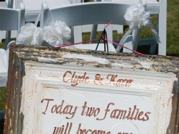 Tmx 1446863190908 Kara And Clyde 3 Waukesha, Wisconsin wedding officiant
