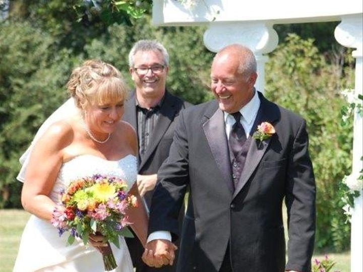 Tmx 1446863228696 Kara And Clyde 11 Waukesha, Wisconsin wedding officiant