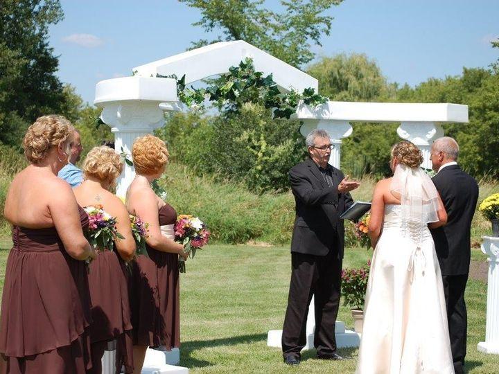 Tmx 1446863416025 Kara And Clyde 12 Waukesha, Wisconsin wedding officiant