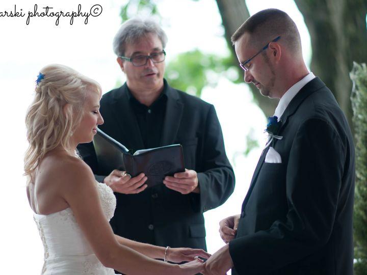 Tmx 1446863841609 06202014 Kassie Ryan 1 Waukesha, Wisconsin wedding officiant