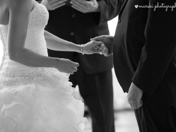 Tmx 1446863860427 06202014 Kassie Ryan 2 Waukesha, Wisconsin wedding officiant