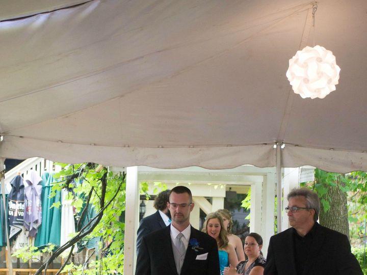 Tmx 1446863884868 06202014 Kassie Ryan 5 Waukesha, Wisconsin wedding officiant