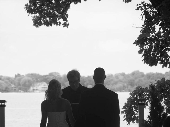 Tmx 1446863925697 06202014 Kassie Ryan 7 Waukesha, Wisconsin wedding officiant