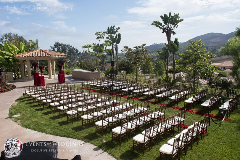 Vip mansion venue orange county ca weddingwire for Mansions in orange county