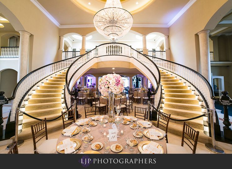 Vip mansion venue dana point ca weddingwire 800x800 1450161211382 vip mansion wedding lisa scott junglespirit Gallery