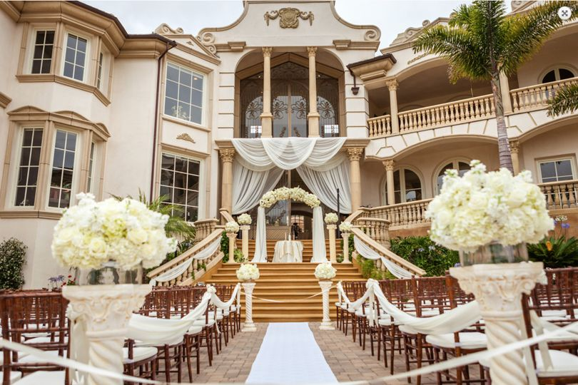 28 Marvellous Orange County Wedding Venues U2013 Navokal.com