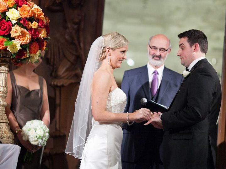 Tmx 1468112517816 O 1 Chicago wedding officiant
