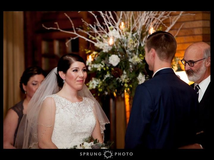 Tmx 1468112582305 O 5 Chicago wedding officiant