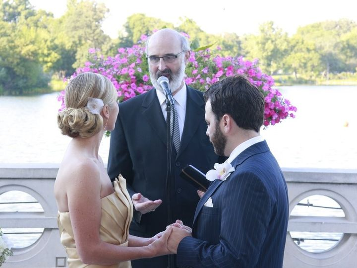 Tmx 1468112594924 O 6 Chicago wedding officiant