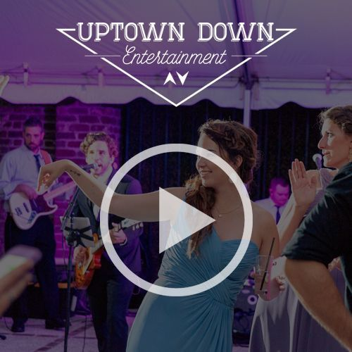 Uptown Down Entertainment