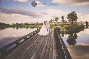 Kristin Lorraine Photography