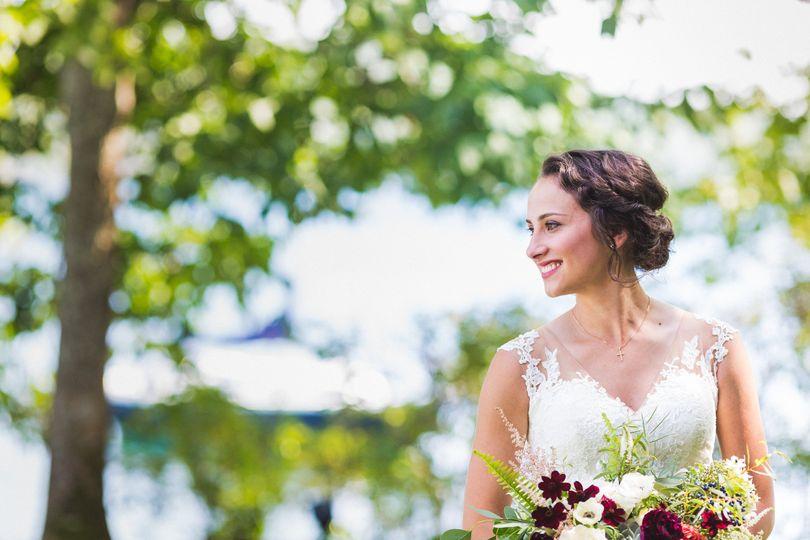 breannamattwedding 143