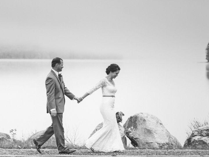 Tmx 1492617774230 Audrajeremywedding 170 Plymouth, NH wedding photography